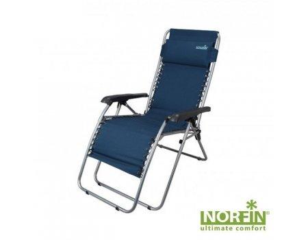 Кресло складное Norfin Somero NFL