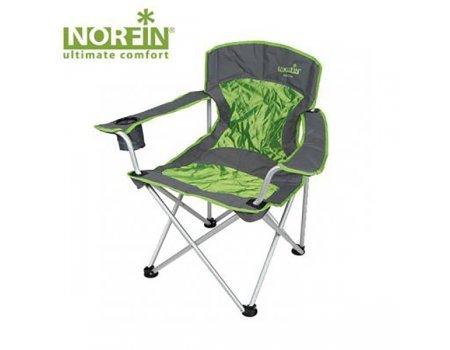 Кресло складное Norfin Verdal NF Alu