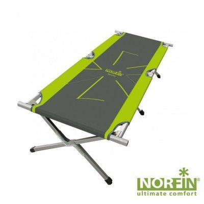 Кровать карповая Norfin Aspern NF