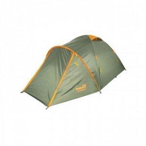 Палатка 2-х местная Helios Musson-2