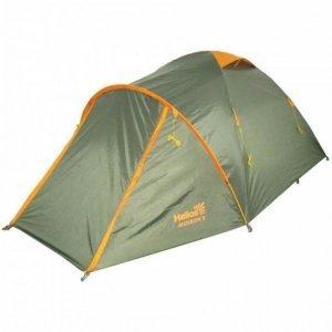 Палатка 3-х местная Helios Musson-3