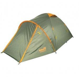 Палатка 4-х местная Helios Musson-4
