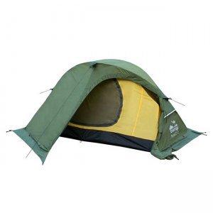Палатка Tramp Sarma 2 (V2), Green