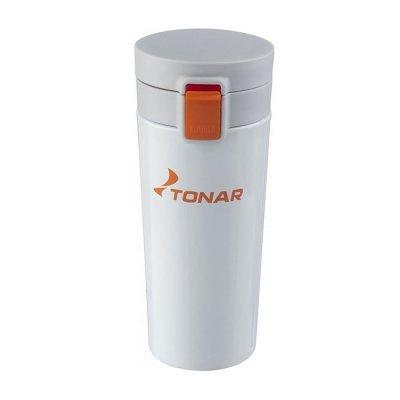 Термос-кружка Tonar HS.TMК-01, 0.4л