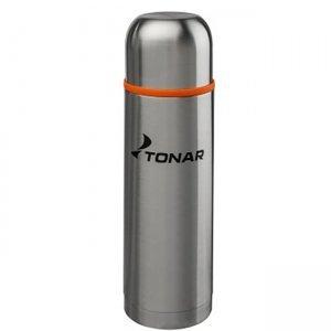 Термос Tonar HS.TM-015, 0.75л