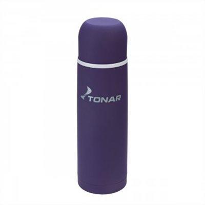 Термос Tonar HS.TM-032-V (с ситечком), 0.75л