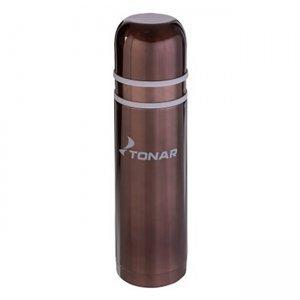 Термос Tonar HS.TM-034 (2 крышки-кружки), 0.75л