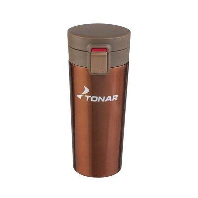 Термос-кружка Tonar HS.TMК-02, 0.4л