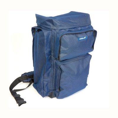 Рюкзак рыболовный Salmo S111B, 105л