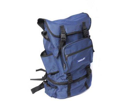 Рюкзак забродный Salmo S112B, 20+10л