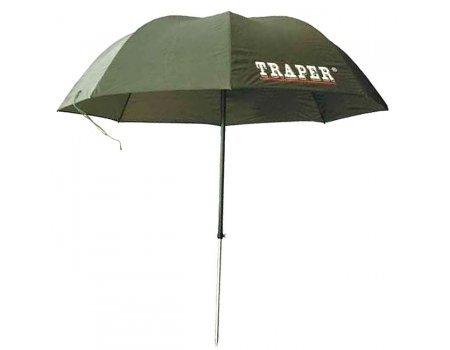 Зонт Traper 2330, D-250см