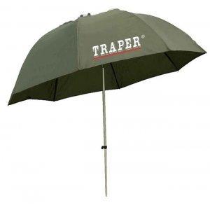 Зонт Traper 5000, D-250см