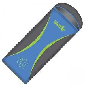 Спальный мешок-одеяло Norfin Arctic Comfort 500 L 220х80см, -20С/0С