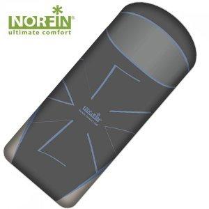 Спальный мешок-одеяло Norfin Nordic Comfort 500 L 220х80см, -20С/0С