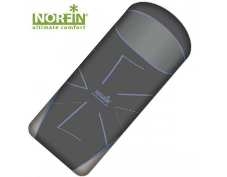 Спальный мешок-одеяло Norfin Nordic Comfort 500 R 220х80см, -20С/0С