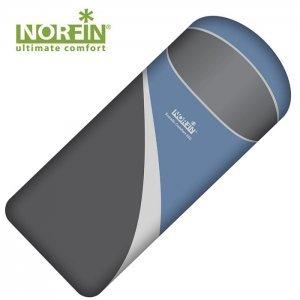 Спальный мешок-одеяло Norfin Scandic Comfort 350 L 220х80см, -10С/+10С