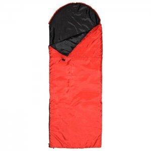 Спальный мешок-одеяло Следопыт Dreamer 200x35x80 см, +20C/+5C