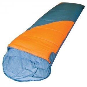 Спальник Tramp Fluff V2 220x75 см, -5C/+12C