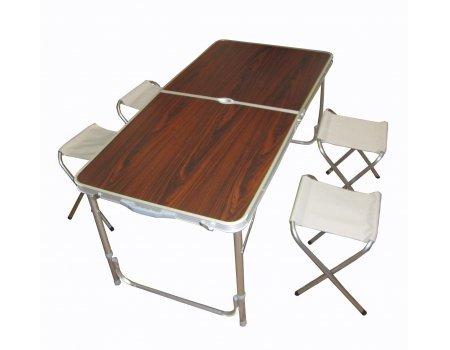 Набор складной мебели Libao