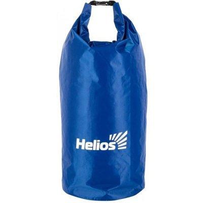 Гермомешок Helios, 30л