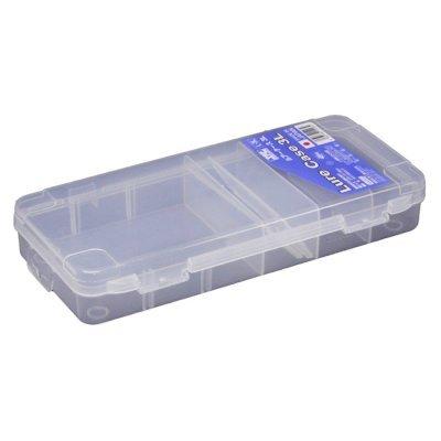 Коробка рыболовная Meiho SFC Lure Case 3L, 27.5x13.1x4.5см