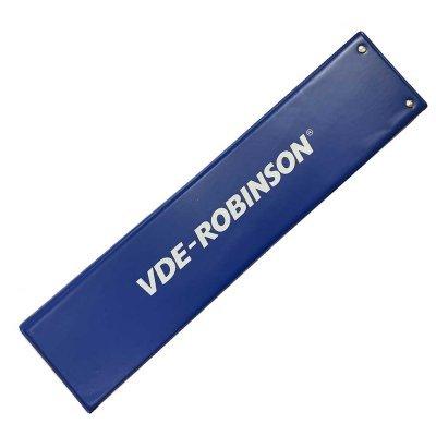 Поводочница VDE-Robinson 67-A0-PP3, 40х10х3см