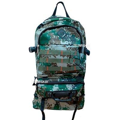 Рюкзак Sport Camouflage, 70л