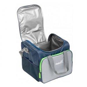 Изотермическая сумка-холодильник Helios, 30л