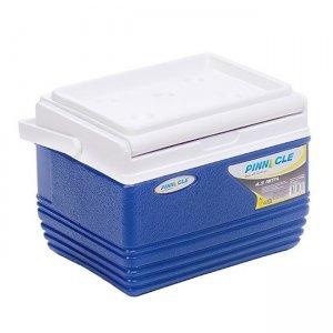 Изотермический контейнер Eskimo Pinnacle (синий), 4.5л