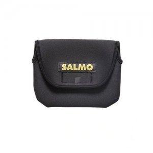 Чехол для катушек Salmo 3527