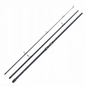 Удилище карповое Robinson Diagonal Carp Hunter 3.9м, 3lbs