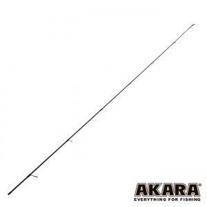 Хлыст для спиннинга Akara Teuri S802MH 2.44м, 14-35гр