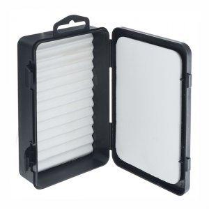 Коробка для приманок Salmo Ice Lure Special 01, 15.5x10x3.5см