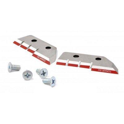 Ножи для ледобура Тонар ЛР-150Д