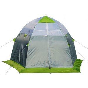 Палатка зимняя Lotos 3
