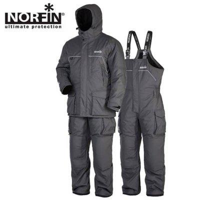 Костюм зимний Norfin Arctic 3 -25°С