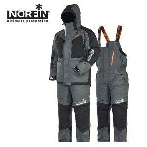 Костюм зимний Norfin Discovery 2 -35°С