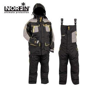 Костюм зимний Norfin Explorer -40°С