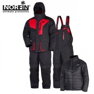 Костюм зимний Norfin Extreme 5 -45°С