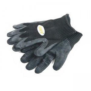 Перчатки кевларовые Akara Specialist DLJ-94