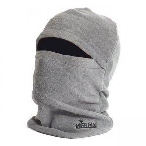Шапка-маска Norfin Mask Gray