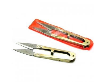 Обрезатель для лески Libao-45AR