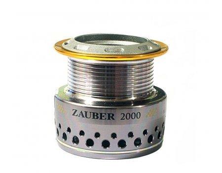 Шпуля металлическая Ryobi Zauber 2000