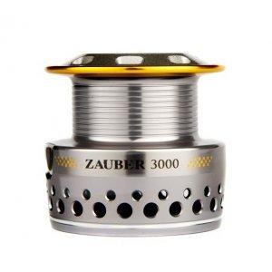 Шпуля металлическая Ryobi Zauber 3000