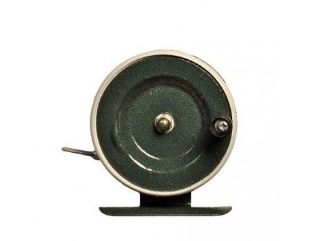 Катушка проводочная P801, 65мм