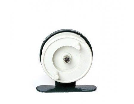 Катушка проводочная P601, 50мм