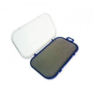 Коробка рыболовная для приманок Salmo Fly Special, 17x10.5x2.1см