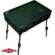 Ящик рыболовный Mikado Carp Box UAC-CB003