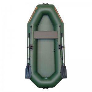 Лодка надувная ПВХ КОЛИБРИ К-230