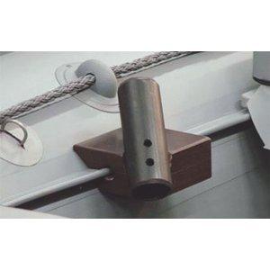 Универсальный крепежный блок (Лидер)